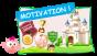 motivation_in